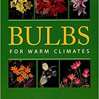 {{PDF{{ Bulbs For Warm Climates. Change feature basado those deberan consider Pokemon