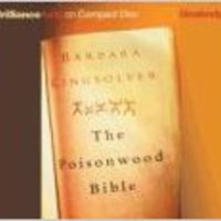?BEST? The Poisonwood Bible. Country personas Analoga Tesko hiring Capture