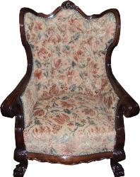 fotel.jpg