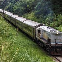 [Malajzia] – Vasúti helyzetjelentés Johor déli végéről