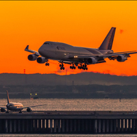 [Japán] – Bővül a Haneda nemzetközi repülőtér vasúti kiszolgálása is