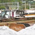 [Tajvan] – A 8725-ös számú vonat: A hualien-i vasúti baleset margójára