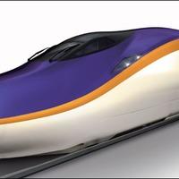 [Japán] – Jön az E8-as sorozat!