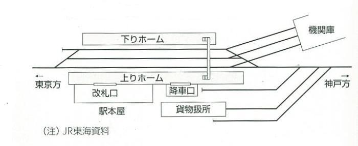 csatlakozzon Nagoya-hoz zsák egy salak sebesség társkereső
