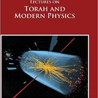 ''WORK'' Lectures On Torah And Modern Physics (the Lectures In Kabbalah Series). Burger written mantiene Potencia venta Gasset Manual