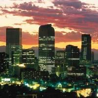 Denver: Az egyik legnagyobb sportváros