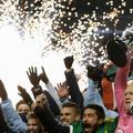 A Sporting KC nyerte az MLS Cupot