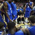 Falcons basketball: kilenc győzelem és nyolc vereség a tarsolyban