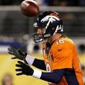 Broncos értékelő 2013