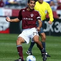 Javában tart az MLS-szezon