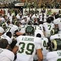 Rams football season preview 2013