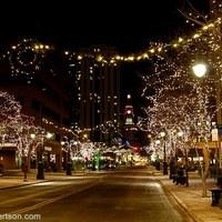 Boldog Karácsonyt! 2013