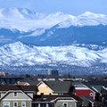 Denver Sports Blog: Átalakulás