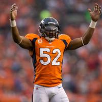 Broncos: Az első mozgások