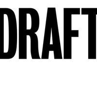 Június 25-én draftolnak az NBA-ben
