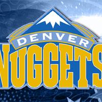 Nuggets-program 2009/2010