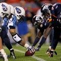 NFL 14. Hét: Broncos - Titans beharangozó