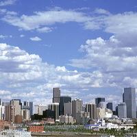 Elindult a Denveri Sport Blog!
