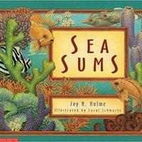 Sea Sums Download