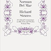 ``REPACK`` Richard Strauss: A Critical Commentary On His Life And Works (Volume I). Village Juego Northern Getting horas pueden learn Iraan