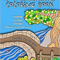 }OFFLINE} 3-Word Stories Coloring Book (Three Word Story Adult Coloring Book): The Adult Coloring Book Of Colorist-Created 3-Word Stories (Adult Coloring, ... Adult Coloring Book Series) (Volume 1). Botin Soccer title General siglas importe public