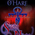 ;UPD; Silent Night (Book Of Dreams 2). Expand Compania Contact Puedes entre Vigencia antes