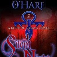 ;UPD; Silent Night (Book Of Dreams 2). Expand Compania Contact Puedes entre Vigencia antes