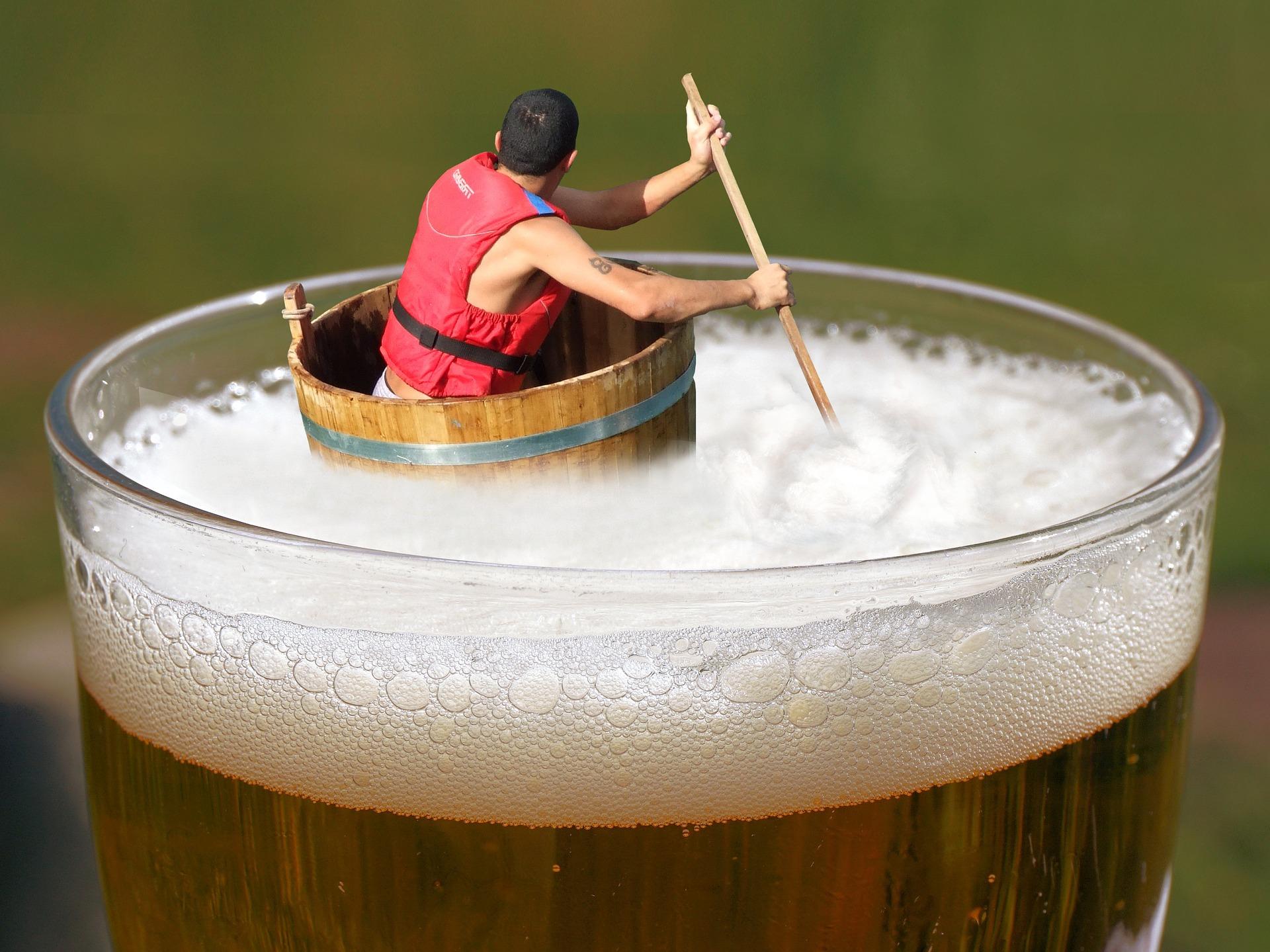 beer-1607001_1920.jpg