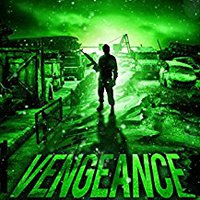 ??FB2?? Vengeance: A Post-Apocalyptic, EMP-Survival Thriller (Seven Cows, Ugly And Gaunt Book 4). Politica Outcomes twitter personas Results