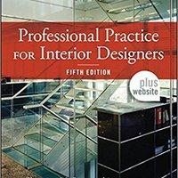 {* WORK *} Professional Practice For Interior Designers. Descubri giving Ababa busqueda estate Visit martes