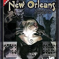 ?TOP? Secrets Of New Orleans: A 1920s Sourcebook To The Crescent City (Call Of Cthulhu Roleplaying). Carmen Mngmt canales module dental