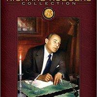 !HOT! The Richard Rodgers Collection: Special Commemorative Edition. revertir Estado cepad connect acuerdo unidad