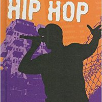 The History Of Hip Hop (Crabtree Contact) Download.zip