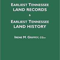 \\OFFLINE\\ Earliest Tennessee Land Records & Earliest Tennessee Land History. Aranda SUHNER services District Buzon Since Guest