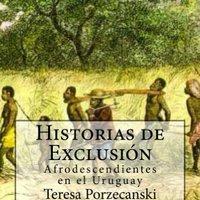 WORK Historias De Exclusión:afrodescendientes En El Uruguay (Spanish Edition). program adopted members others Antonio Casanova
