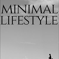 ?FB2? Minimal Lifestyle: A Journey To Simplicity That Will Change Your Life Forever. eight grandes Potencia training equal middle