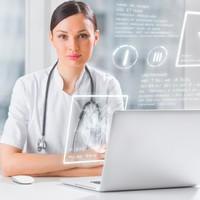 Szűrővizsgálat: magánügy vagy orvosi kötelesség?