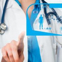 Okosodik az egészségügy