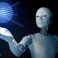 Az igazi AI létrehozásához test is kellene