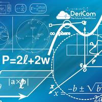 A matematika, mint az orvoslás szolgálóleánya