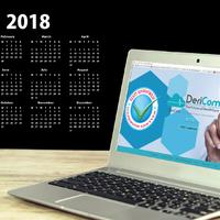 Milyen központi változtatásokra számíthat az ágazat 2018-ban