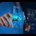Future Medical Technology - A jövő egészségügyi fejlesztései folytatódnak