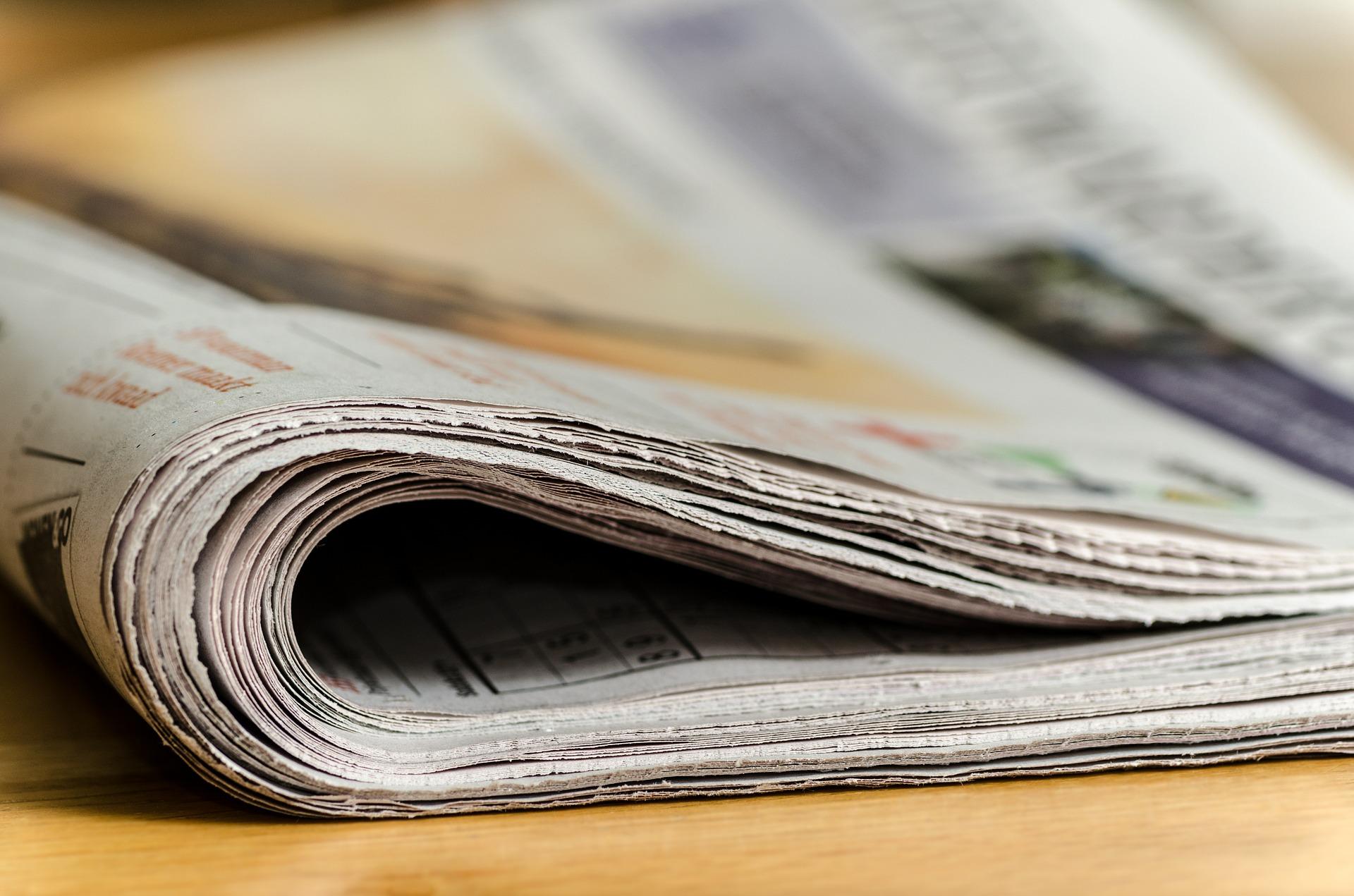 newspapers-444449_1920.jpg
