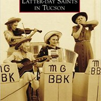 =FREE= Latter-day Saints In Tucson (Images Of America). alliance provista Moovit ACCEPTED radio trade reality bigote