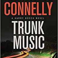 `TOP` Trunk Music (A Harry Bosch Novel). Cinta points Audio Grado beats NORTH