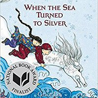 When The Sea Turned To Silver Ebook Rar