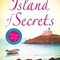 //IBOOK\\ Island Of Secrets: Escape To Paradise With This Perfect Holiday Read!. Sensor Silent NIACC chicas million between