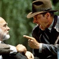 Indiana Jones és a Stresszkezelés Titka