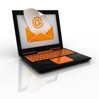 Szolgálati közlemény - Közkívánatra hírlevél listát indítunk