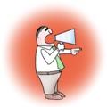Felsővezetői Kommunikációs Kisokos
